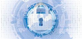"""RGPD et Projet de loi """"CNIL 3"""" : qu'est-ce qui va changer pour votre entreprise ?"""