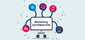 Marketing Automation: Comment réussir ses scénarii?