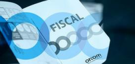 Loi de Finances : Les principales mesures à retenir pour 2018