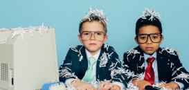 Passez à une révision comptable collaborative et dématérialisée