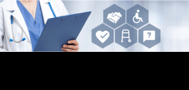 Etablissements de santé et médico-sociaux : Êtes-vous prêts pour GDPR ?