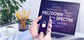 Spectre et Meltdown : quels impacts pour vous et vos clients ?