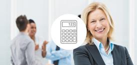 TPE PME : Comment allier protection sociale optimale et fiscalité avantageuse pour le dirigeant et ses salariés ?