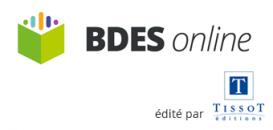 BDES : répondez à vos obligations légales avec la solution BDES online !
