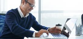 Rajoutez de la valeur à vos documents clients/fournisseurs en personnalisant vos éditions automatiques