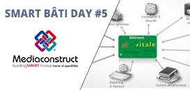 Comment faire du BIM un continuum numérique de la construction à l'exploitation ?