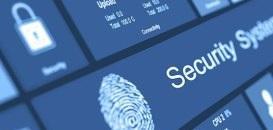 Cybersécurité : Comment vous protéger contre les nouvelles attaques informatiques en 2018 ?