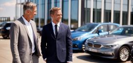 Quels véhicules choisir en 2018 pour profiter des opportunités de la loi de finances ?