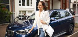 Quelles solutions de mobilité pour satisfaire et fidéliser vos employés ?