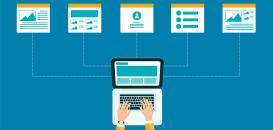 Plateforme collaborative : utilité et fonctionnement en 5 cas clients