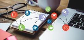Combinez emailing et CRM pour booster votre génération de leads !