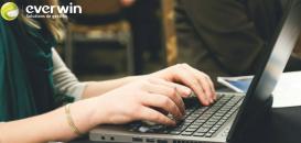 Projet ERP : Quelles sont les erreurs à éviter pour la rédaction de votre cahier des charges ?