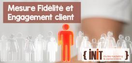 Comment mesurer la fidélité et l'engagement de vos clients ?