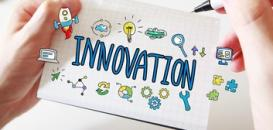 Idée ou innovation : comment protéger mon invention ?