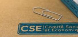 Représentants du personnel : c'est parti pour le Comité Social et Economique (CSE) !