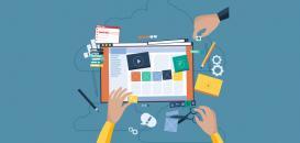 Refonte de son site web : pensez à votre stratégie d'inbound marketing !