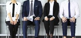 Devenez consultant en recrutement chez Hays