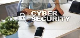 Cybersécurité en 2018 : quelles sont les tendances ?