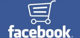 Facebook Ads au service du E-commerce