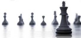 Gestion de la formation : entrez dans une nouvelle ère avec TMS – Training Management Solution!