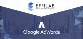 Google AdWords : Quelles synergies entre SEA, Display et Vidéo ?
