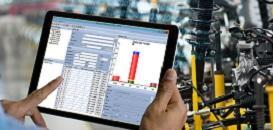 Industrie Automobile : quels sont les enjeux qualité dans les processus de production ?