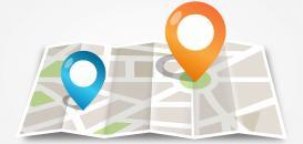 Découvrez au travers de cas concrets comment valoriser vos données en quelques clics sur la carte de votre choix.