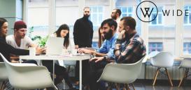 Comment développer l'Employee Experience dans votre entreprise ?