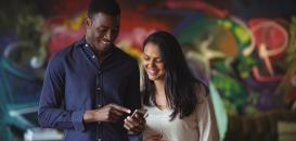 Comment améliorer ou préserver l'engagement des utilisateurs de votre appli mobile ?