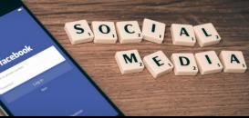 Tendances Social Media 2018 et Influence Marketing