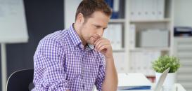 Dématérialisation des bulletins de paie : quels avantages pour les employeurs et salariés ?