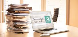 Comment dématérialiser et enregistrer vos documents dans votre système SAP en un clin d'œil ?
