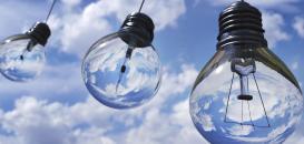 Et si votre transformation digitale passait par un ERP en mode Cloud ?