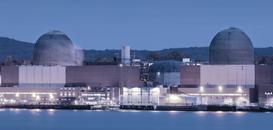 Démantèlement nucléaire en Corée du Sud : opportunités pour les entreprises françaises