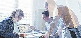 Clients 3.0: comment répondre aux attentes de ces clients ou comment digitaliser la relation client/expert-comptable?
