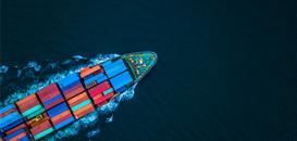E-commerce international : 3 clés pour réussir à l'export