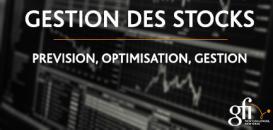 Comment piloter l'approvisionnement pour optimiser ses stocks et son taux de service ?