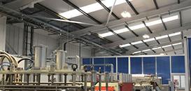 Pourquoi et comment intégrer la lumière naturelle dans la conception des bâtiments ?