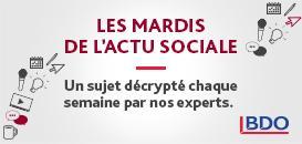 Ordonnances Macron : quid des représentants du personnel ?