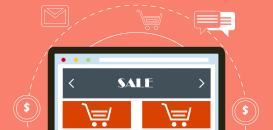 Découvrez les dernières techniques pour augmenter vos ventes e-commerce !