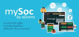 SOC et cybersécurité : comment traduire les risques métiers en plan de surveillance ?