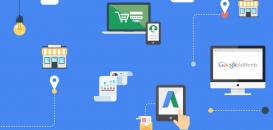 Google AdWords en 2018 : tendances et bonnes pratiques !