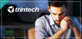 Quel ROI pouvez-vous dégager de l'automatisation de votre processus de clôture financière ?
