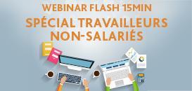 Spécial TNS : Comment traiter comptablement les cotisations sociales des gérants majoritaires ?