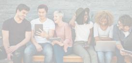 La data au coeur de votre stratégie digitale - Optimisez votre ROI marketing