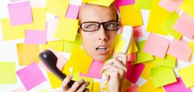Accidents du travail, visites médicales : pour qui, quand, comment ?