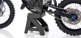 Impression 3D : Quel type de Nylon FDM choisir pour votre application industrielle ?