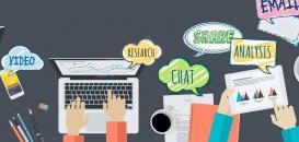 Enseignes de distribution : Comment optimiser la satisfaction de vos clients en moins de 3 mois  ?