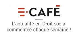 ELEGIA - E-café© du Jeudi 1er Mars 2018