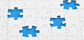 Comment gérer l'absentéisme chronique de vos collaborateurs ?